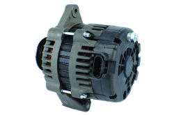 Delco 11SI Alternator for Pleasurecraft 12V 95Amp