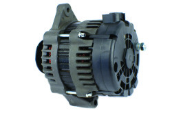 Delco 11SI Alternator for Indmar 12V 95Amp