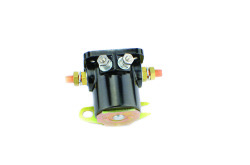 Mariner Power Trim Solenoids-Mercury Solenoid