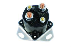 OMC/Mercury Solenoid 12V