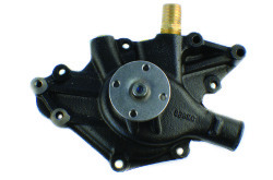 OMC Sterndrive/Cobra Water Pumps-Chrysler Water Pump