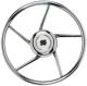 5 Spoke Non Magnetic V06 Steering Wheel - Ufl …