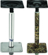 "3/4"" Pedestal Kit, 11"" Post, Camo Finish"