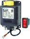 Automatic Charging Relay, 500A, 12V