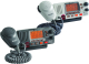 Cobra MR F77 Marine VHF GPS Radio