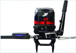 Camo Wireless Remote