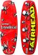 Wakeboard, 124cm