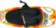 Wake Shaker Kneeboard - Airhead