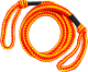 Bungee Rope Extension