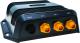 SonarHub Sounder Module w/SpotlightScan Transducer