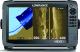 Hds-9 Gen 3 Touch Fishfinder/Chartplotter