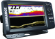 Elite-9X Chirp Fishfinder