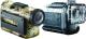 XTC Action Cameras - Midland Marine