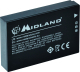 Rechargeable Battery - Midland Marine