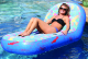 Margaritaville Single Oversized Lounger