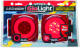 GloLight LED Trailer Light Kit