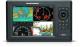 Humminbird Onix 8ci NT Combo (Keypad Control Only)