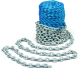 """Anchor Rode, 300' x 5/16"""" Rope & 20' x 1/4"""" Chain - Trac Outdoor Products"""
