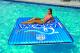 Water Mat, 6' x 6'