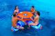 Aqua Table