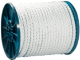 3-Strand Twisted Nylon Rope Spool - Seachoice