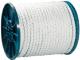 3-Strand Twisted Nylon Rope Spool - Seachoice