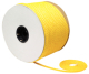 Twisted Polypropylene Rope Spool - Seachoice