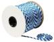 Solid Braid Multi-Purpose Rope Spool - Seachoice