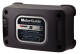 MotorGuide Battery Chargers