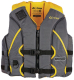 PFD ALL ADVENT SHOAL YEL 2X/3X - ONYX
