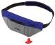 INFLT SUP PFD MAN-24 TYP5 BLUE - ONYX