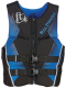 PFD MEN RAPD-DRY FLEX-B BLU XL - FULL THROTTLE