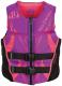 Women's Hinged Rapid-Dry Flex-Back Vest,  …