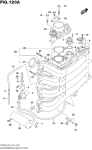 Intake Manifold/Throttle Body