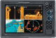 ION MULTI FUNCTION DISPLAY - HUMMINBIRD