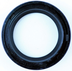 Genuine Mercury Bearing Carrier Oil Seal - 14077