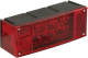 "Waterproof Over 80"" Universal Tail Light - Optronics"