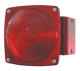"Universal Under 80"" Combination Replacement Lights - Optronics"