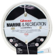 MARINE & RECREATION HOSE (GILMOUR)