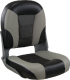 Skipper Premium Fold Down Seat
