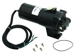 Power Trim Pump Assembly - 18-18208 - Sierra