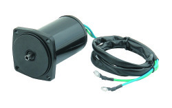 Power Trim Motor - 18-18304 - Sierra