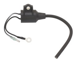 Ignition Coil - 18-23602 - Sierra