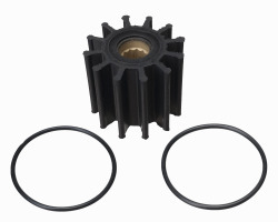 Impeller Kit - 18-30778 - Sierra