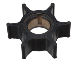 Impeller - 18-32455 - Sierra
