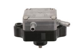 Fuel Pump Assembly - 18-35302 - Sierra
