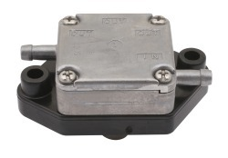 Fuel Pump Assembly - 18-35304 - Sierra