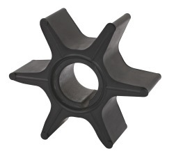 Impeller - 18-45404 - Sierra