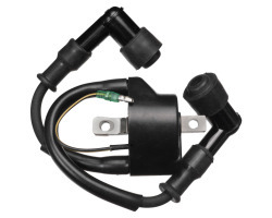 Tohatsu Ignition Coil - 18-5133 - Sierra