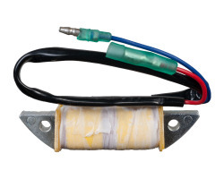 Exciter Coil - 18-5165 - Sierra
